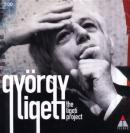 Ligeti Project